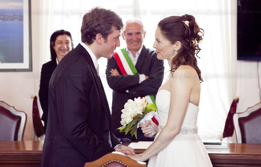 Matrimonio In Rissa : Nozze america russia erika di vito fotografa