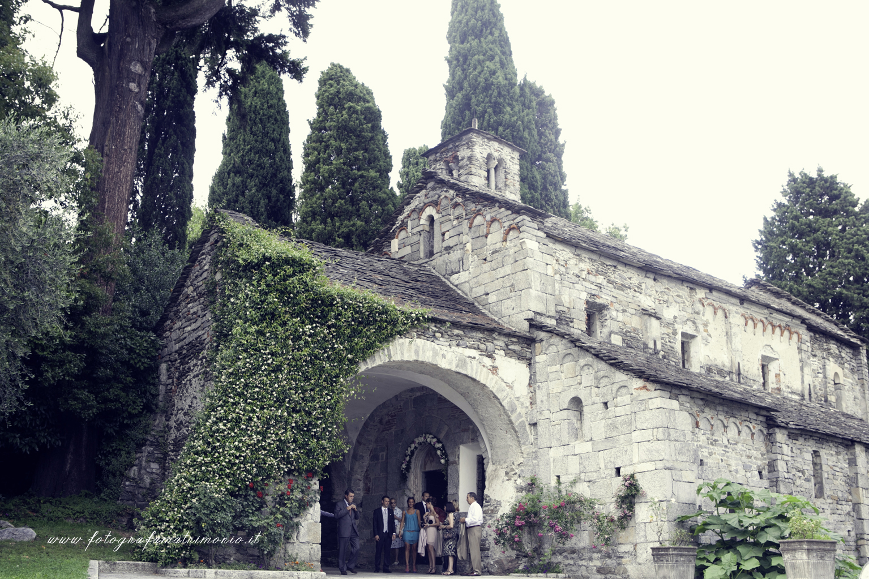 Matrimonio In Italia : Matrimonio verbania fotografo milano bergamo