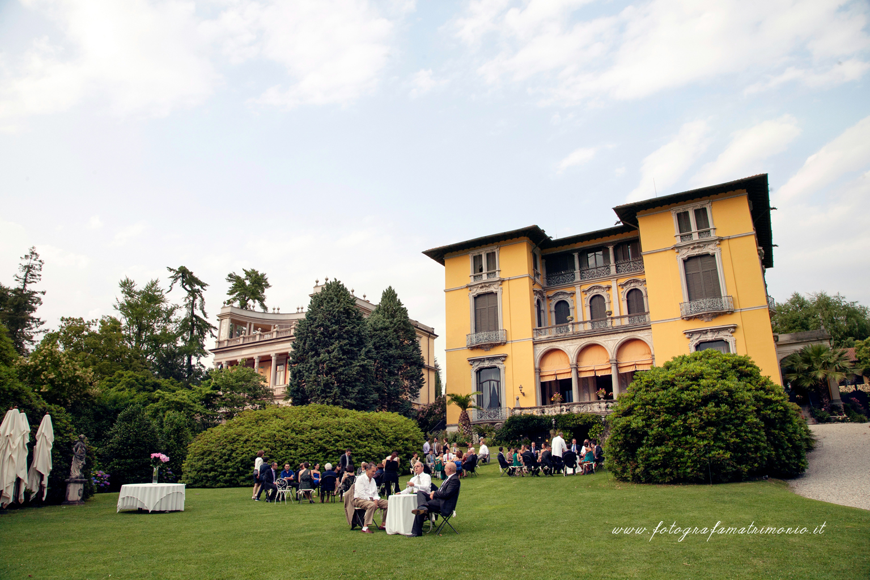 Matrimonio In Lituania : Matrimonio italia erika di vito fotografa