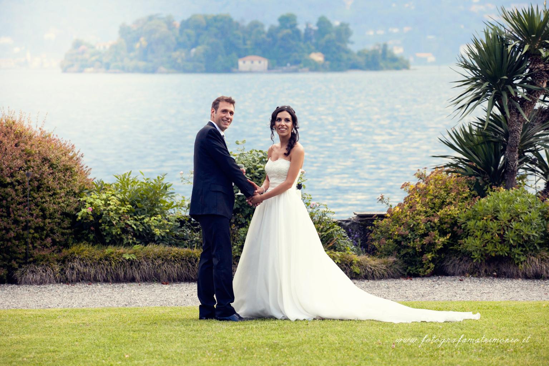 Matrimonio In Lituania : Matrimonio verbania fotografo milano bergamo