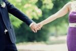 fotografo matrimonio cuggiono milano