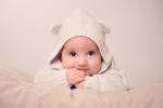 studio fotografico ritratto bambini milano