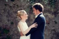 servizio fotografico matrimonio Brunello Varese