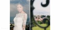 reportage matrimonio villa muggia stresa