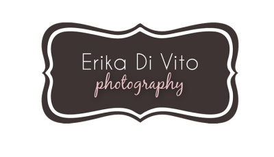 erika_di_vito_logo_bassa