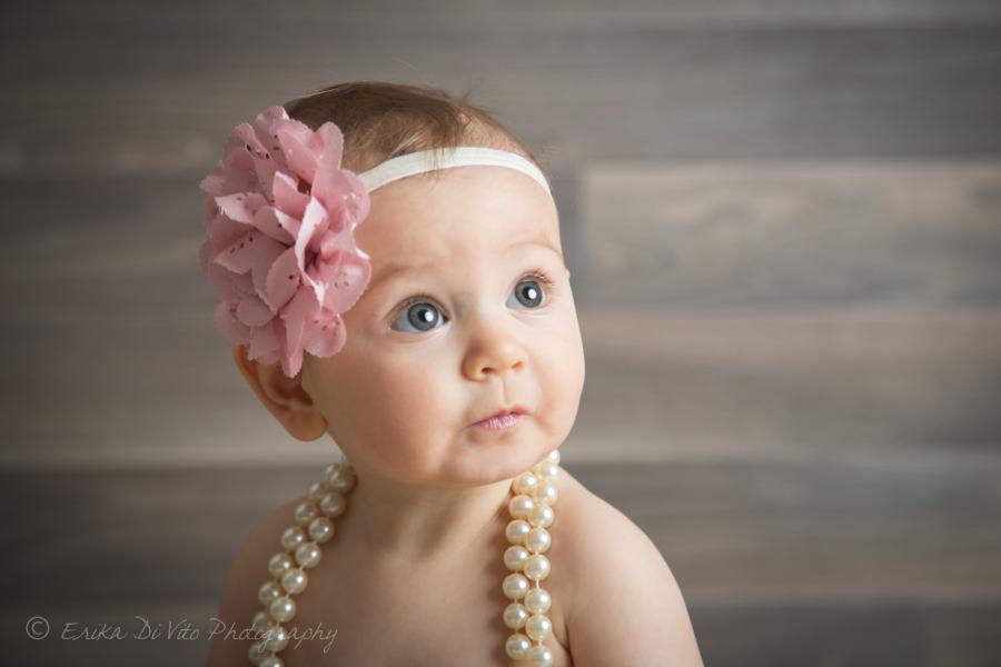 Popolare Bambini – Erika Di Vito Fotografa UW38