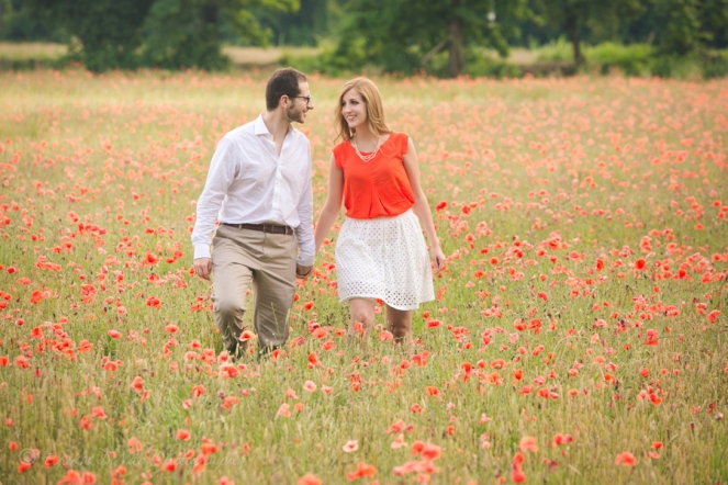 01_engagement_sessione_milan