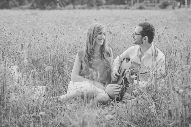 03_engagement_sessione_milan
