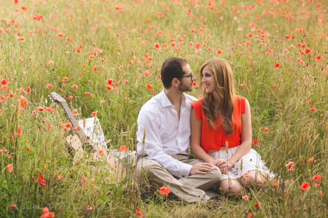 05_engagement_sessione_milan