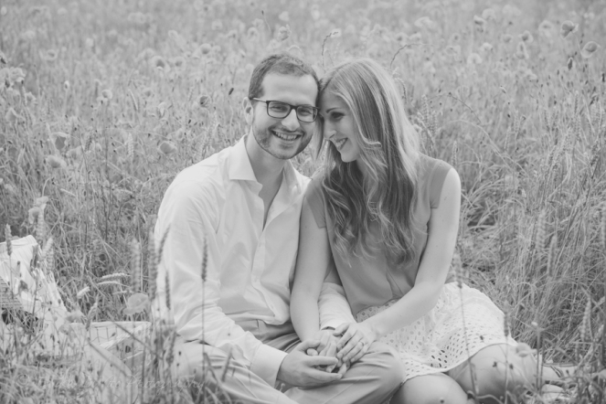 08_engagement_sessione_milan