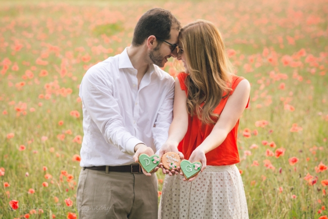 09_engagement_sessione_milan