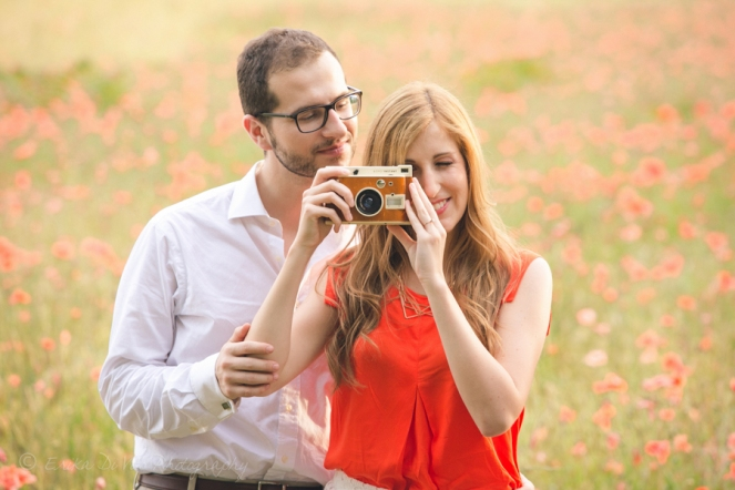 11_engagement_sessione_milan