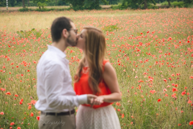 15_engagement_sessione_milan