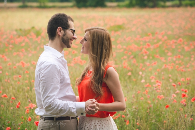16_engagement_sessione_milan