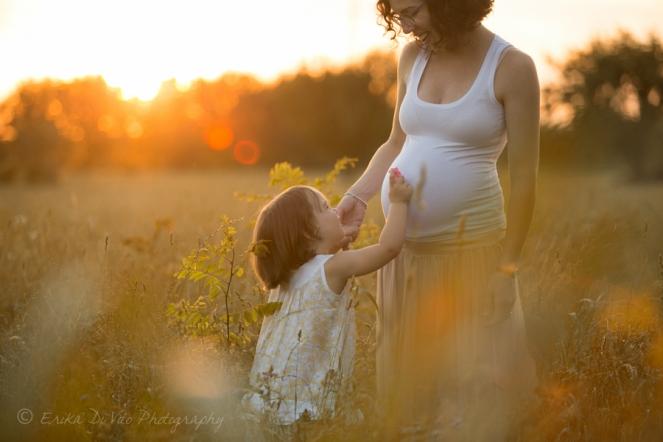 11_fotografa_bambini_gravidanza
