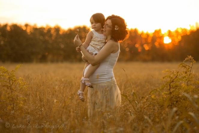 17_fotografa_bambini_gravidanza